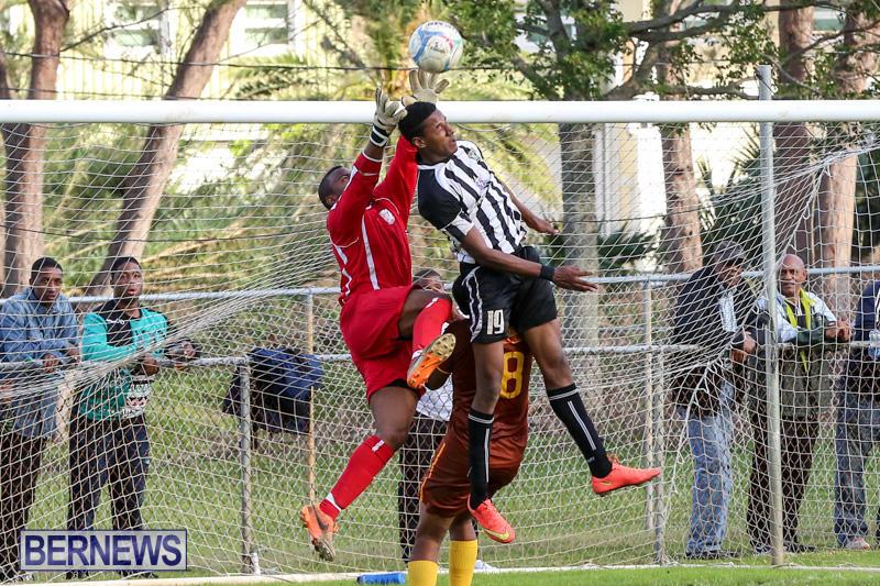 Friendship-Semi-Final-Dandy-Town-PHC-Bermuda-December-27-2014-126