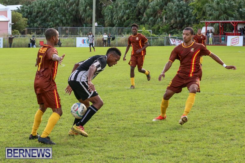 Friendship-Semi-Final-Dandy-Town-PHC-Bermuda-December-27-2014-135