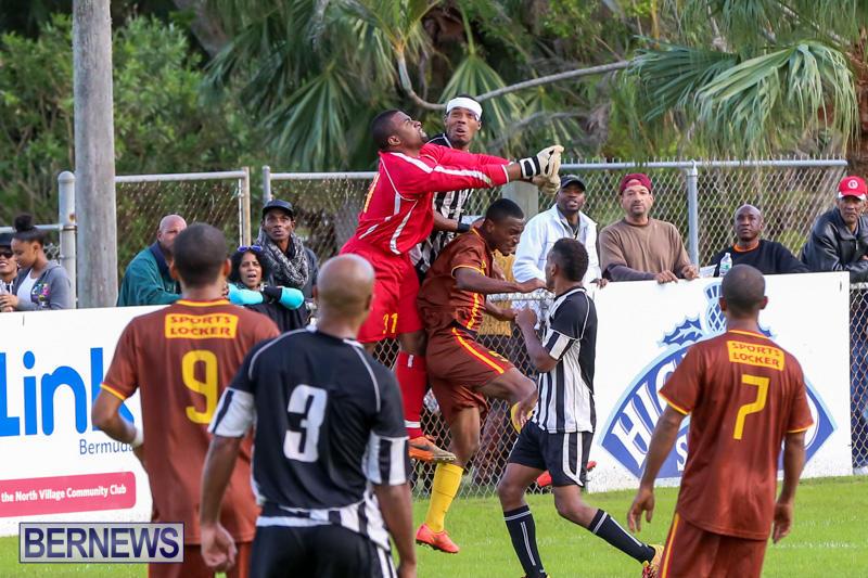 Friendship-Semi-Final-Dandy-Town-PHC-Bermuda-December-27-2014-137