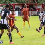 Friendship Semi Final Dandy Town PHC Bermuda, December 27 2014-14