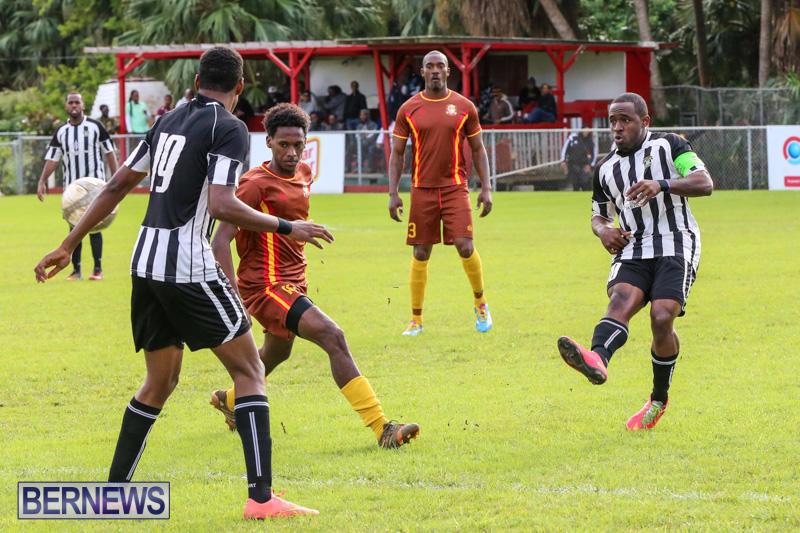 Friendship-Semi-Final-Dandy-Town-PHC-Bermuda-December-27-2014-14