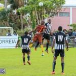 Friendship Semi Final Dandy Town PHC Bermuda, December 27 2014-140