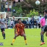Friendship Semi Final Dandy Town PHC Bermuda, December 27 2014-141