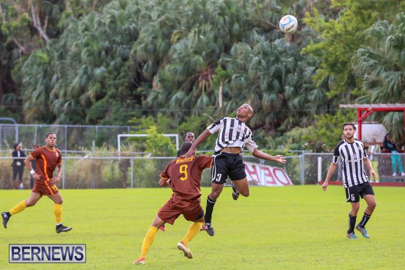 Friendship-Semi-Final-Dandy-Town-PHC-Bermuda-December-27-2014-142
