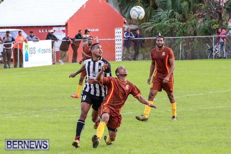Friendship-Semi-Final-Dandy-Town-PHC-Bermuda-December-27-2014-151