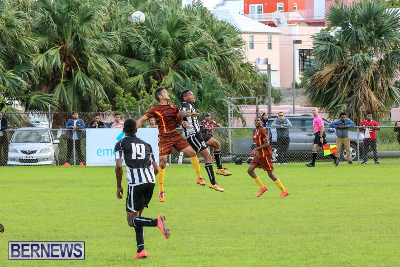 Friendship-Semi-Final-Dandy-Town-PHC-Bermuda-December-27-2014-159