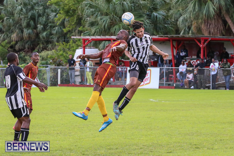 Friendship-Semi-Final-Dandy-Town-PHC-Bermuda-December-27-2014-162