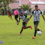 Friendship Semi Final Dandy Town PHC Bermuda, December 27 2014-163