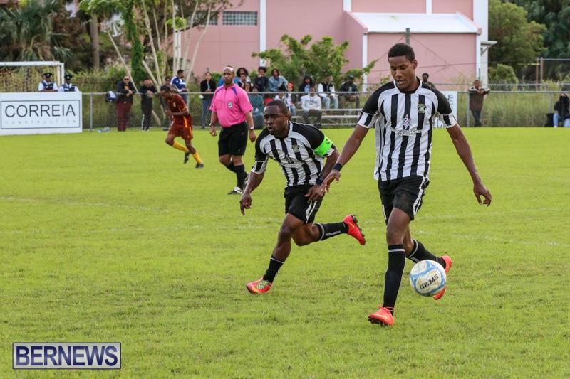 Friendship-Semi-Final-Dandy-Town-PHC-Bermuda-December-27-2014-163