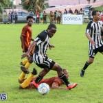 Friendship Semi Final Dandy Town PHC Bermuda, December 27 2014-166