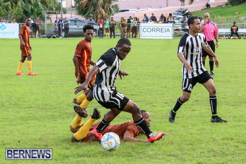 Friendship-Semi-Final-Dandy-Town-PHC-Bermuda-December-27-2014-166