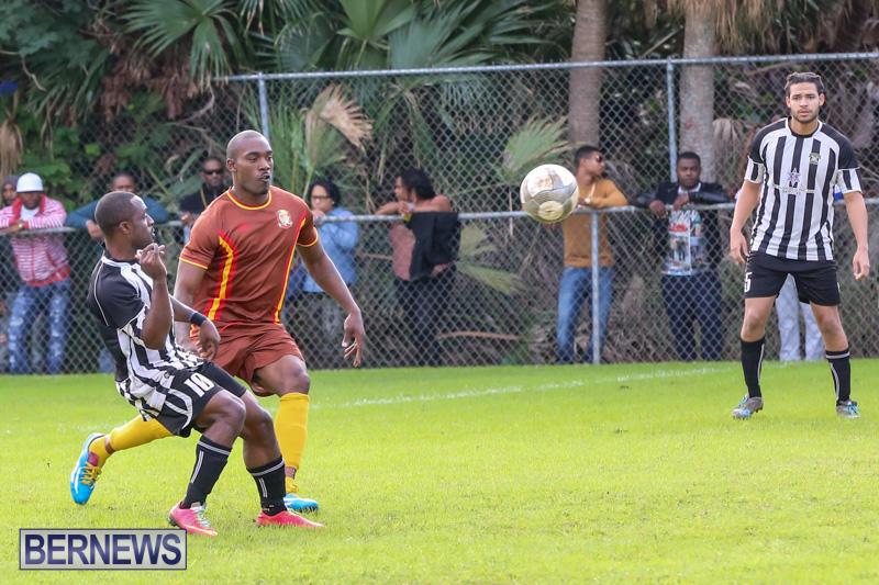 Friendship-Semi-Final-Dandy-Town-PHC-Bermuda-December-27-2014-17