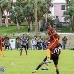 Friendship Semi Final Dandy Town PHC Bermuda, December 27 2014-170