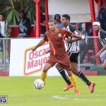Friendship Semi Final Dandy Town PHC Bermuda, December 27 2014-173