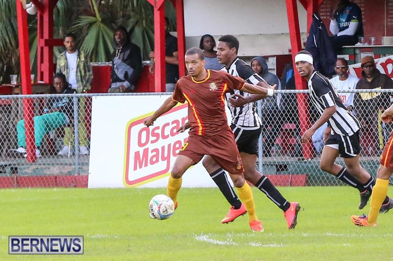 Friendship-Semi-Final-Dandy-Town-PHC-Bermuda-December-27-2014-173