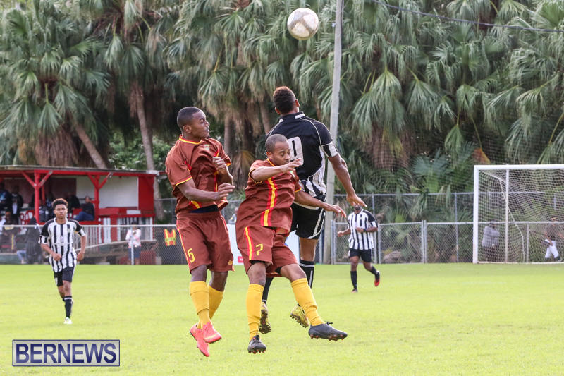 Friendship-Semi-Final-Dandy-Town-PHC-Bermuda-December-27-2014-18
