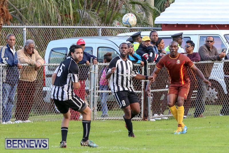 Friendship-Semi-Final-Dandy-Town-PHC-Bermuda-December-27-2014-180