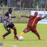 Friendship Semi Final Dandy Town PHC Bermuda, December 27 2014-183