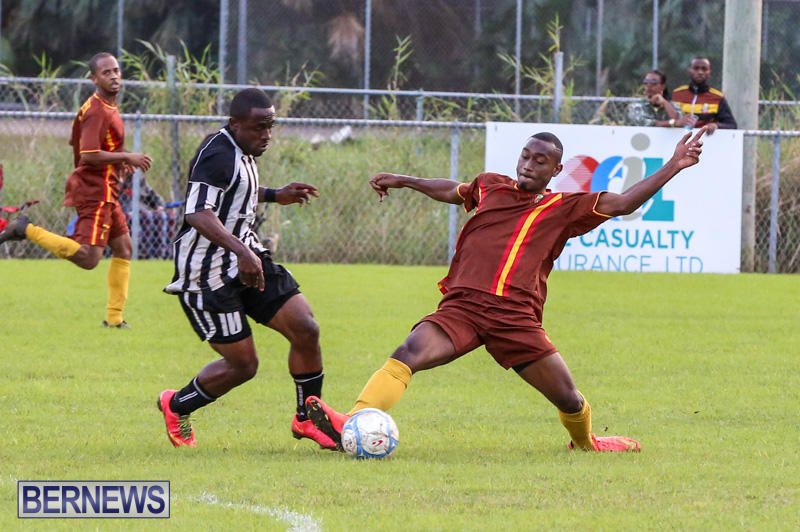 Friendship-Semi-Final-Dandy-Town-PHC-Bermuda-December-27-2014-183