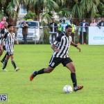 Friendship Semi Final Dandy Town PHC Bermuda, December 27 2014-188