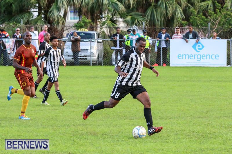 Friendship-Semi-Final-Dandy-Town-PHC-Bermuda-December-27-2014-188
