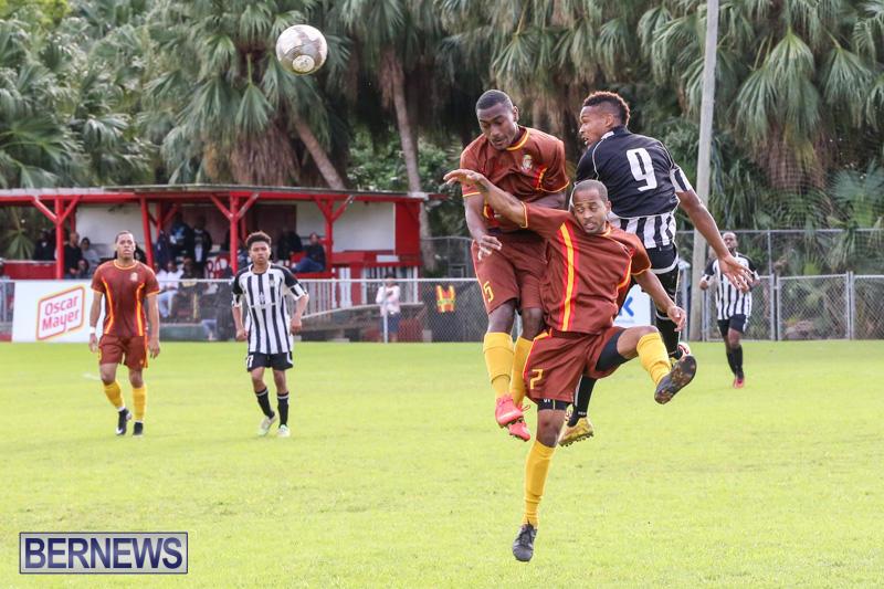 Friendship-Semi-Final-Dandy-Town-PHC-Bermuda-December-27-2014-19