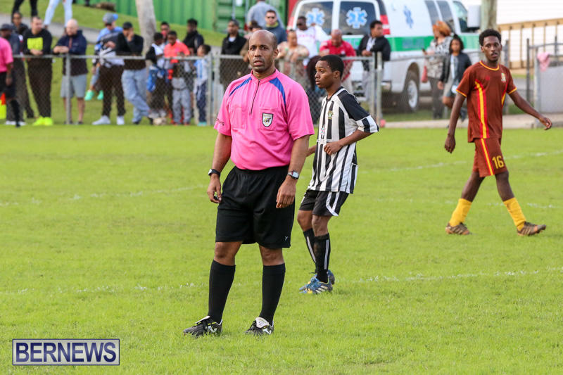 Friendship-Semi-Final-Dandy-Town-PHC-Bermuda-December-27-2014-198
