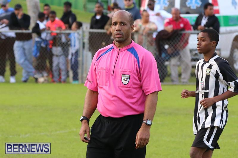 Friendship-Semi-Final-Dandy-Town-PHC-Bermuda-December-27-2014-199