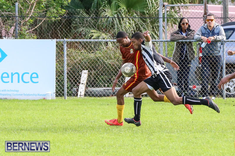 Friendship-Semi-Final-Dandy-Town-PHC-Bermuda-December-27-2014-22