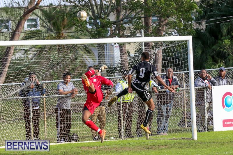 Friendship-Semi-Final-Dandy-Town-PHC-Bermuda-December-27-2014-24