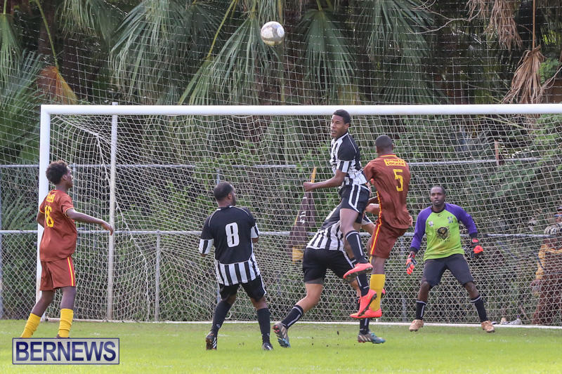 Friendship-Semi-Final-Dandy-Town-PHC-Bermuda-December-27-2014-31