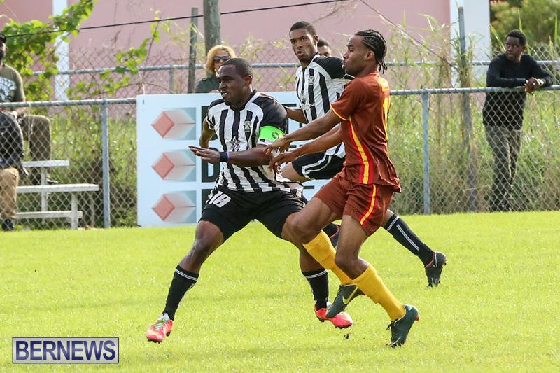 Friendship-Semi-Final-Dandy-Town-PHC-Bermuda-December-27-2014-33