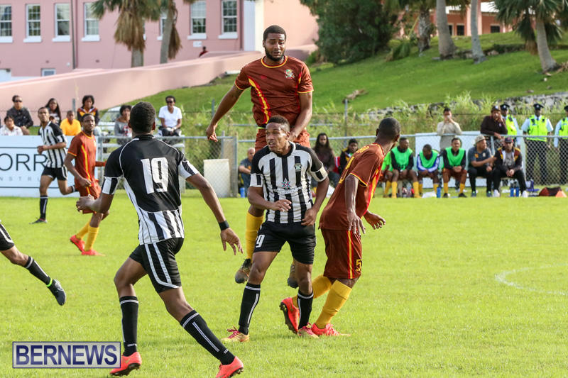Friendship-Semi-Final-Dandy-Town-PHC-Bermuda-December-27-2014-34