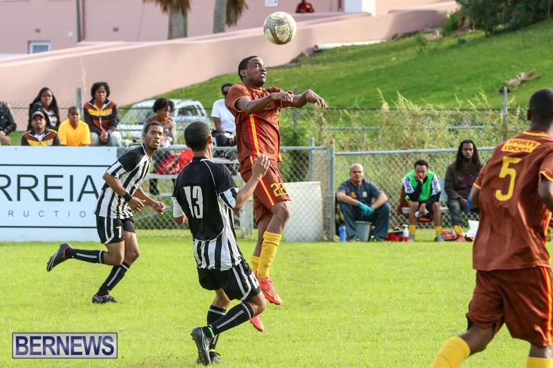 Friendship-Semi-Final-Dandy-Town-PHC-Bermuda-December-27-2014-35