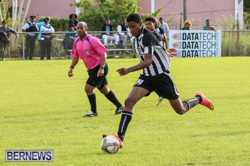 Friendship-Semi-Final-Dandy-Town-PHC-Bermuda-December-27-2014-37