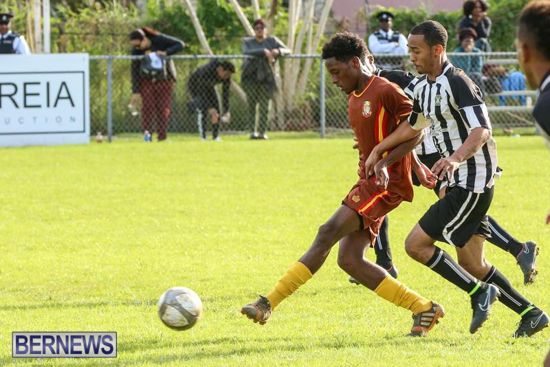 Friendship-Semi-Final-Dandy-Town-PHC-Bermuda-December-27-2014-38