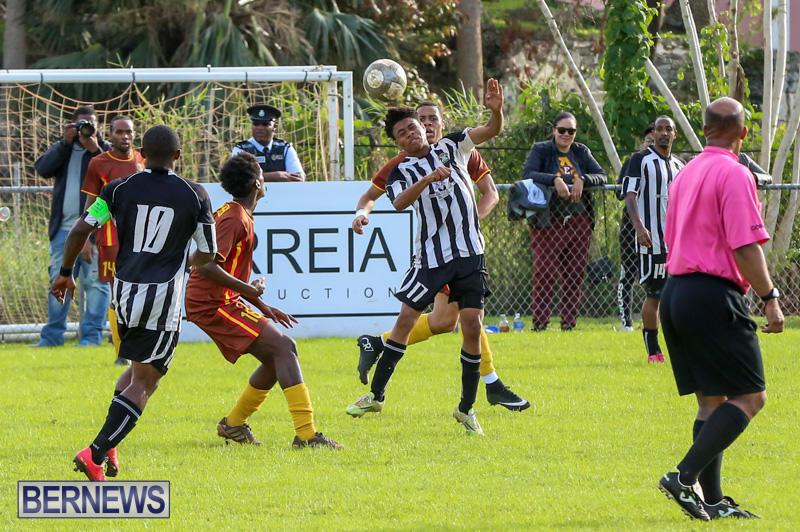 Friendship-Semi-Final-Dandy-Town-PHC-Bermuda-December-27-2014-41