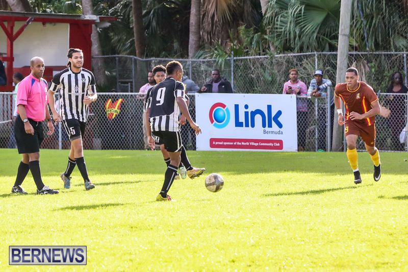 Friendship-Semi-Final-Dandy-Town-PHC-Bermuda-December-27-2014-46