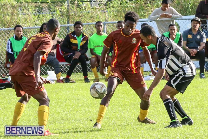 Friendship-Semi-Final-Dandy-Town-PHC-Bermuda-December-27-2014-51