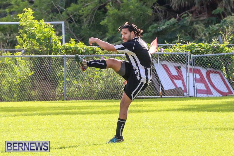 Friendship-Semi-Final-Dandy-Town-PHC-Bermuda-December-27-2014-54