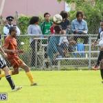 Friendship Semi Final Dandy Town PHC Bermuda, December 27 2014-58
