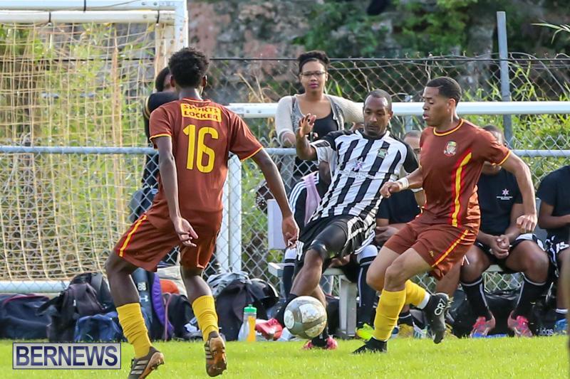 Friendship-Semi-Final-Dandy-Town-PHC-Bermuda-December-27-2014-59