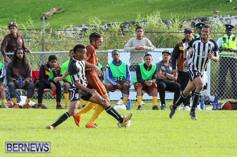 Friendship-Semi-Final-Dandy-Town-PHC-Bermuda-December-27-2014-61