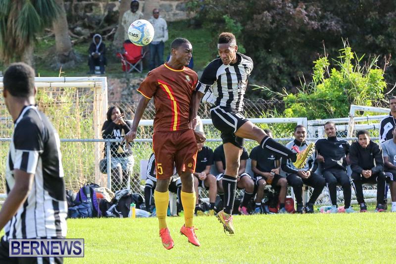 Friendship-Semi-Final-Dandy-Town-PHC-Bermuda-December-27-2014-63