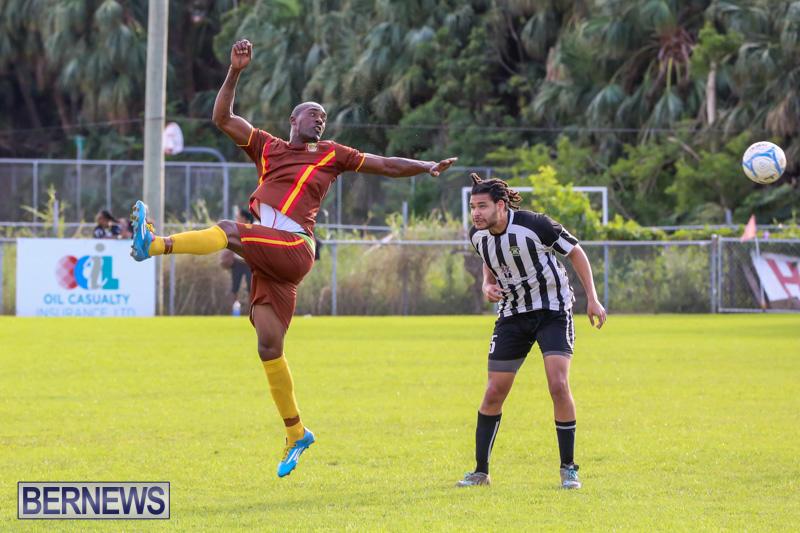 Friendship-Semi-Final-Dandy-Town-PHC-Bermuda-December-27-2014-66