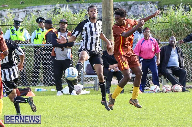 Friendship-Semi-Final-Dandy-Town-PHC-Bermuda-December-27-2014-69