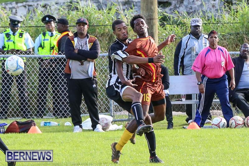 Friendship-Semi-Final-Dandy-Town-PHC-Bermuda-December-27-2014-70