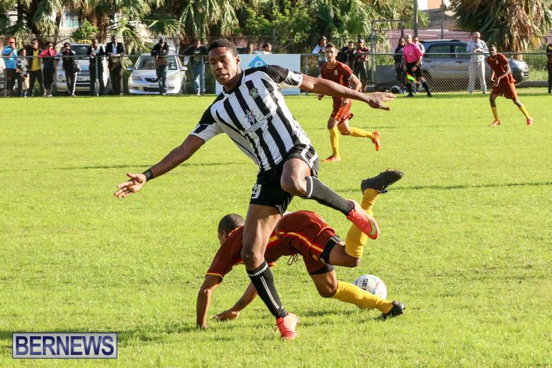 Friendship-Semi-Final-Dandy-Town-PHC-Bermuda-December-27-2014-75