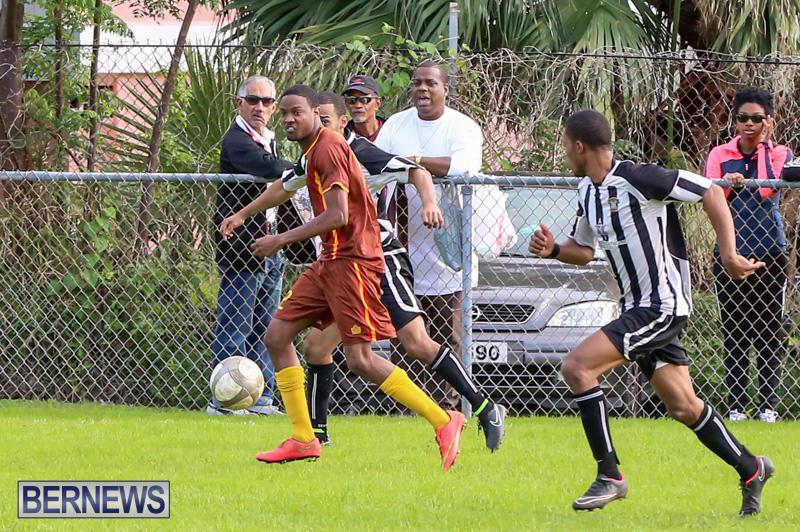 Friendship-Semi-Final-Dandy-Town-PHC-Bermuda-December-27-2014-8