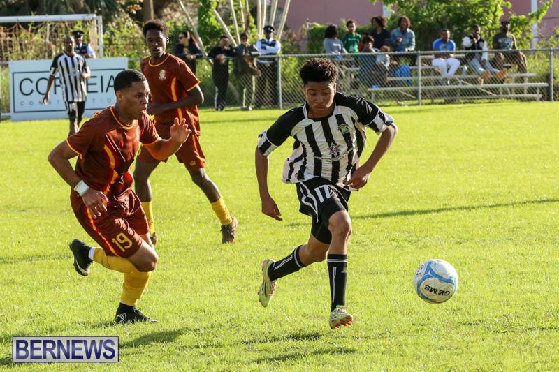 Friendship-Semi-Final-Dandy-Town-PHC-Bermuda-December-27-2014-80